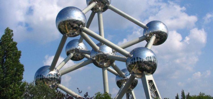 Comparatif des meilleurs hébergeurs web de Belgique