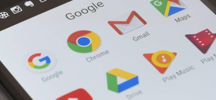 Un nouveau référent pour Google Images