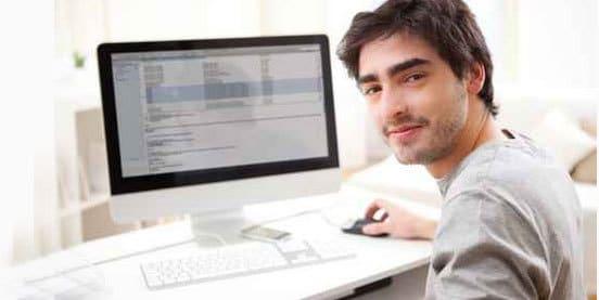 recruter sur le web