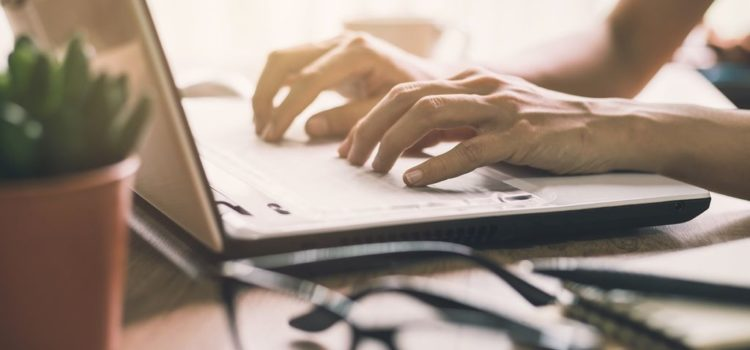 6 conseils pratiques pour avoir un bon texte SEO