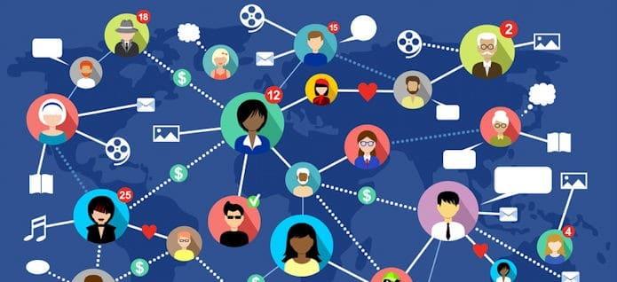 Les réseaux sociaux, une vraie opportunité pour les entreprises