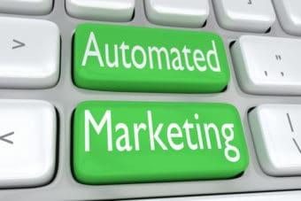 Le marketing automation est indispensable pour mieux tracker les usagers