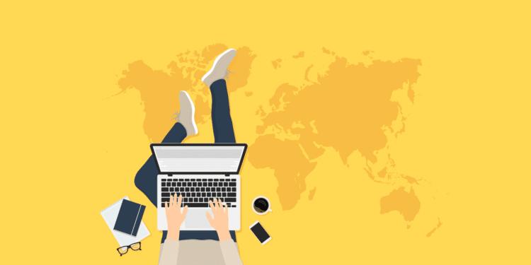 Marketing automation : Garder le contact avec les prospects