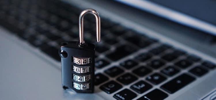 Comment protéger ses données informatiques ?