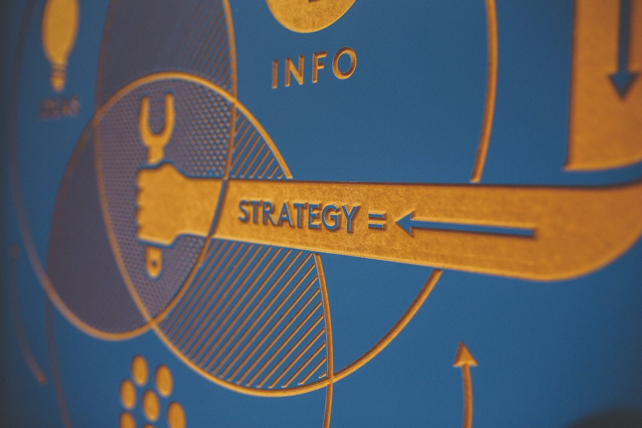 SendinBlue Stratégie Marketing
