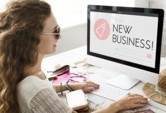 creaton-site-ecommerce