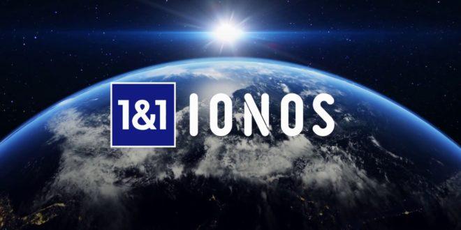 IONOS, le compagnon idéal pour le référencement de votre siteweb