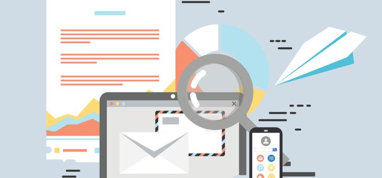 Emailing B2B : comment améliorer son taux d'ouverture