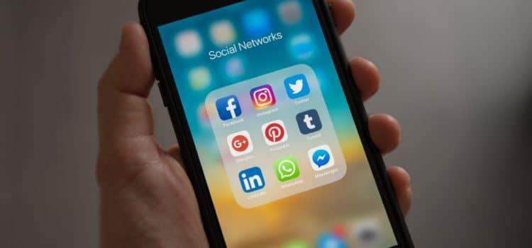 Quels outils pour planifier et automatiser ses publications sur les réseaux sociaux ?
