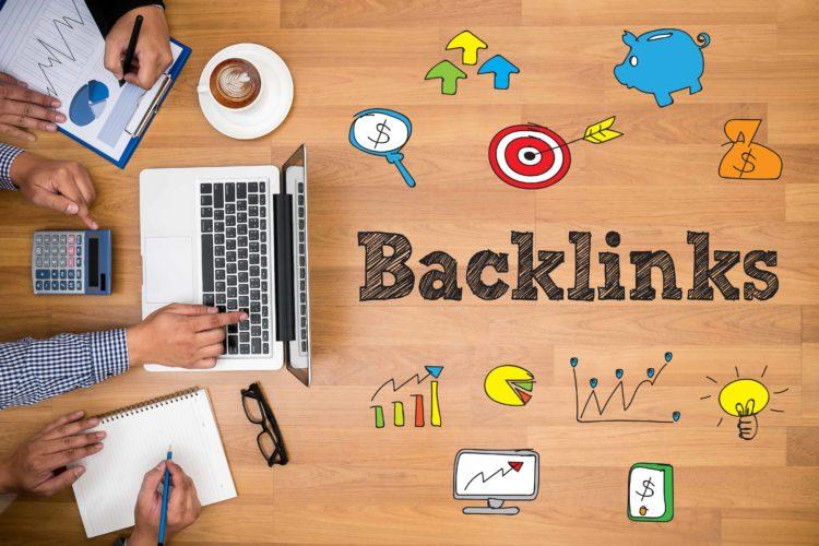 blacklinks gratuit