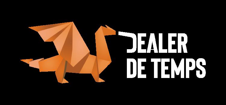 Plateforme de netlinking : avis sur DealerDeTemps