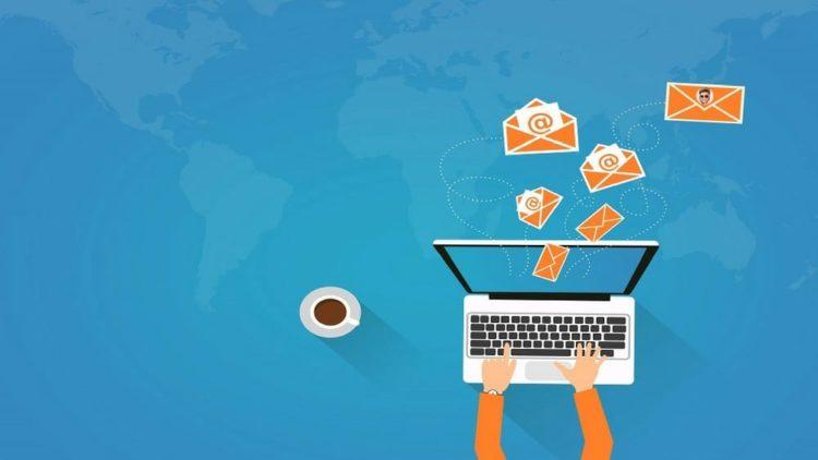 analyse web analytics