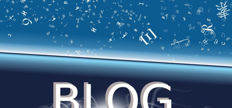 Blog professionnel d'entreprise : à quoi ça peut servir ?
