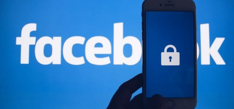 Facebook annonce l'arrivée de Manage Activity