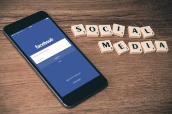 outils gestion SMO réseaux sociaux