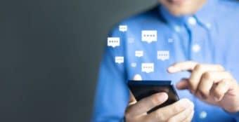 envoi-sms-en-masse