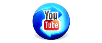 winx youtube downloader 12
