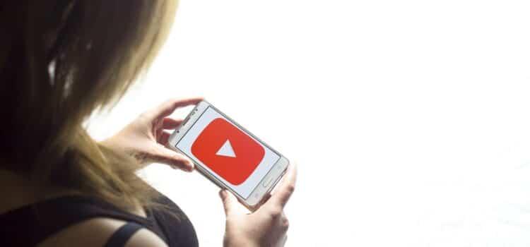 youtube 2510054 1280