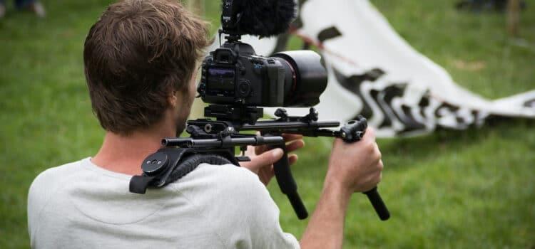 Création de spots publicitaires : conseils pour la réussir