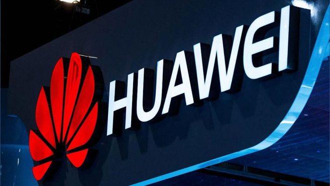 Huawei retarde la sortie du Mate X