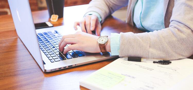Comment améliorer votre marketing digital ?