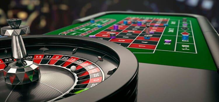 Peut-on vraiment gagner de l'argent au casino en ligne ?